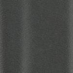Black (Standard)