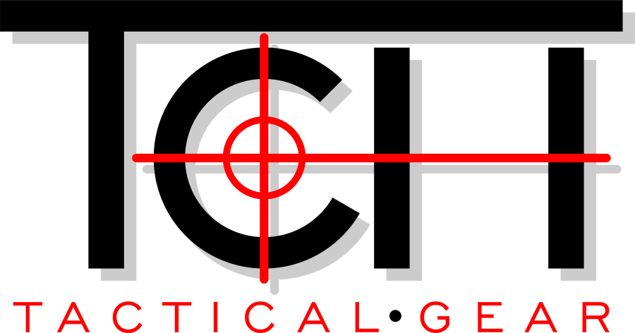 TCH Tactical Gear-Formerly Crossfire Tactical Gear